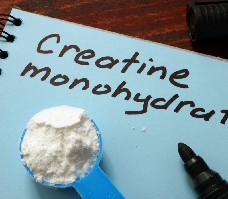 creatina, supleemntos dietsport